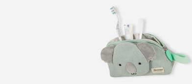 Discover Our Matching - Toilet Kit