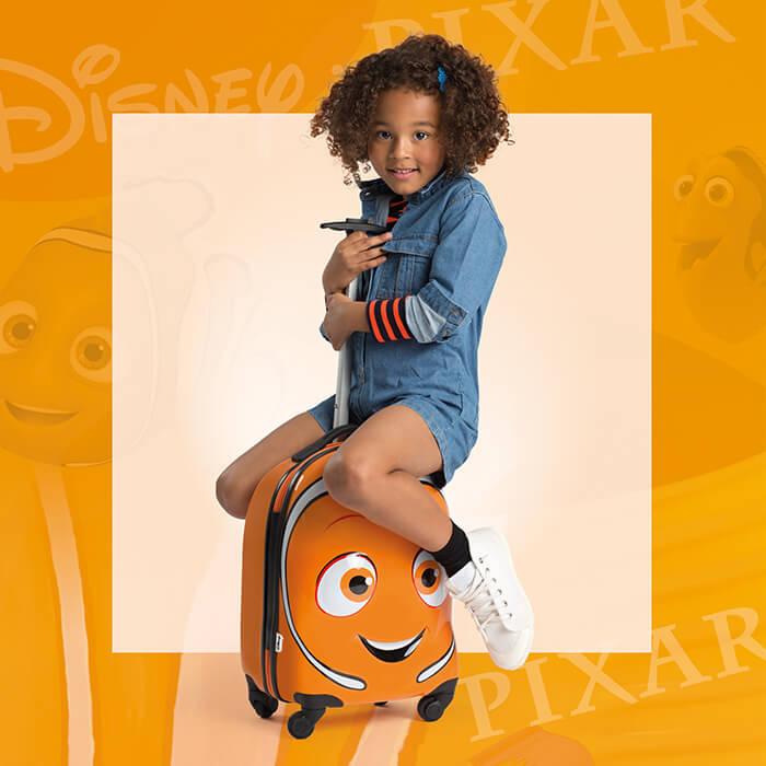 Nemo group