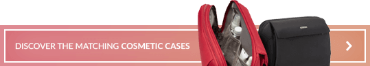 Discover the matching cosmetic cases