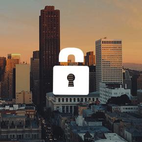 Locks & Spare Parts