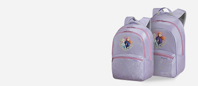 Sammies - Discover Our Matching Happy Sammies School Bags