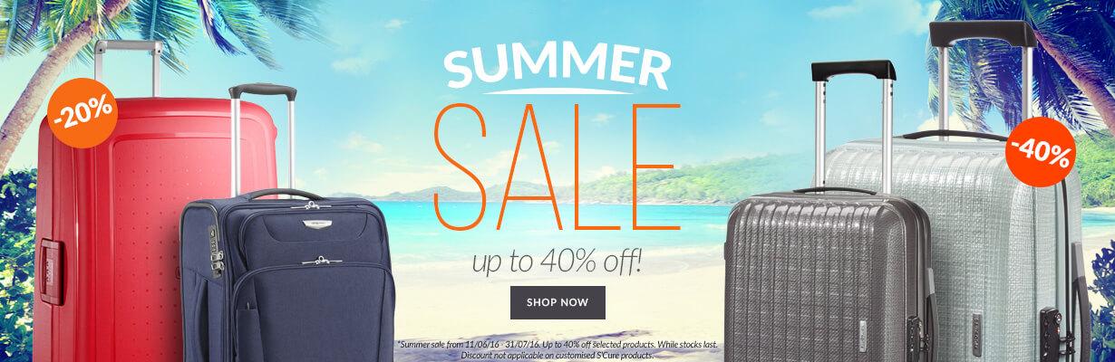 Summer Public-Sale