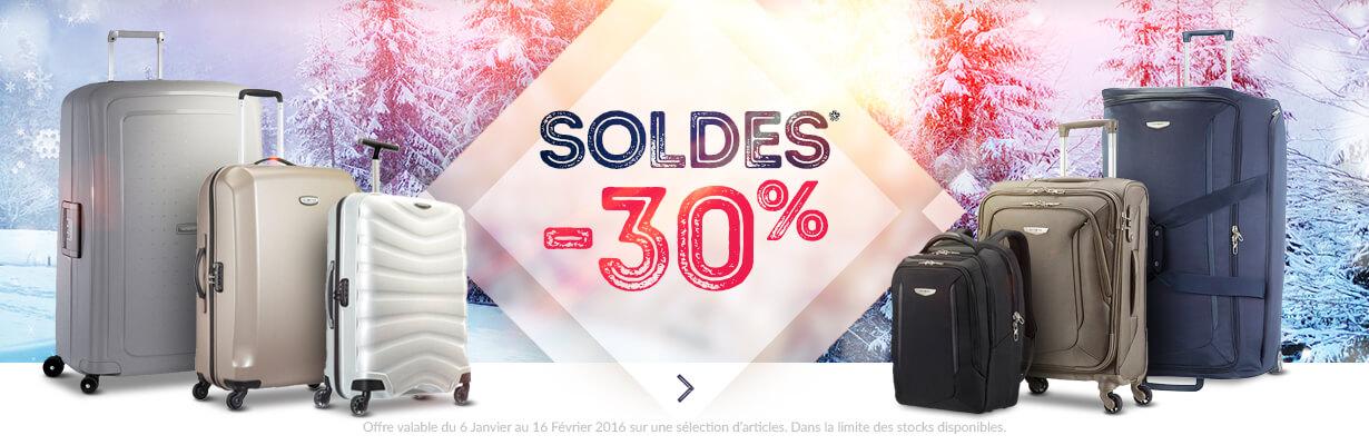 winter-sales-2015-alt