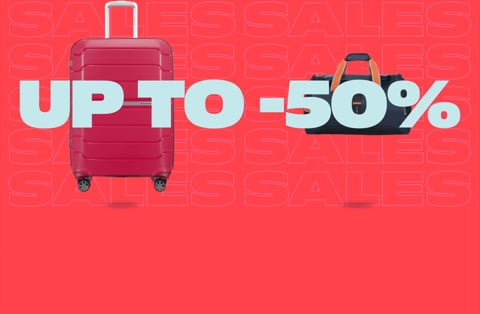 Suitcases And Travel Bags Samsonite Uk Official Luggage Shop