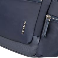 Light, functional business bags for women available in great colour combinations.