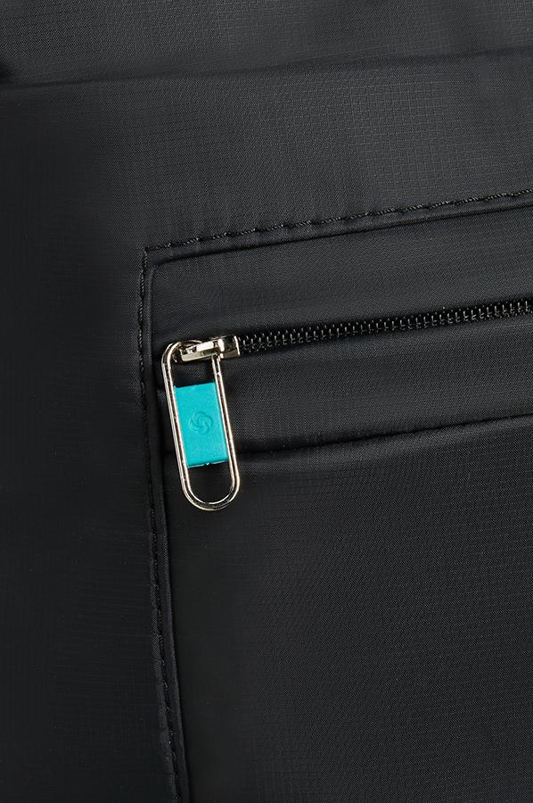 7689e47a43 Move 2.0 Secure Shoulder bag S