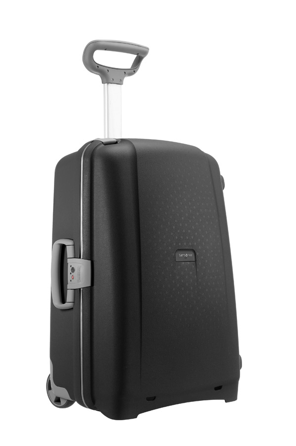 Samsonite Aeris Spinner Top Quality Recommend Online h60vC3