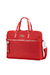 Karissa Biz Ladies' business bag S