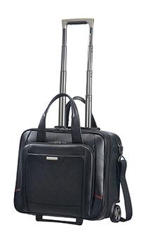 Wheeled Laptop Bag Laptop Trolley Bag Samsonite Uk