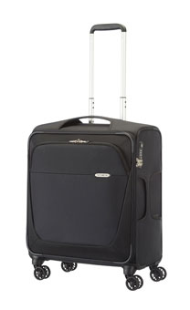 Luggage sale discounts up to 50% | Samsonite UK