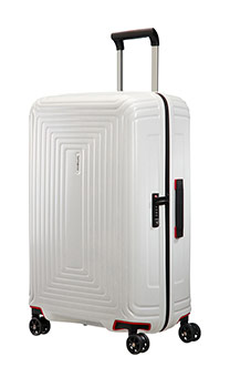 Large Suitcases, Trolleys of 70-79cm | Samsonite UK
