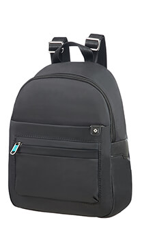 Move 2.0 Secure Backpack 33.5 x 26 x 10 cm | 0.5 kg