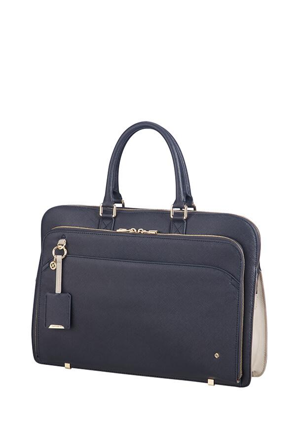 2d4c685ce Lady Becky Ladies' business bag 14