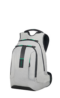 Paradiver Light Laptop Backpack L 43 x 31 x 24 cm | 24 L | 0.8 kg