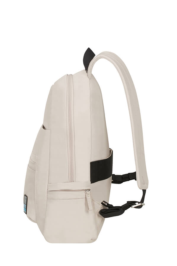 f5d4e77bf Move 2.0 Eco Laptop Backpack 14
