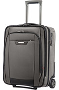Samsonite Pro-DLX 4 Mobile Office 50cm