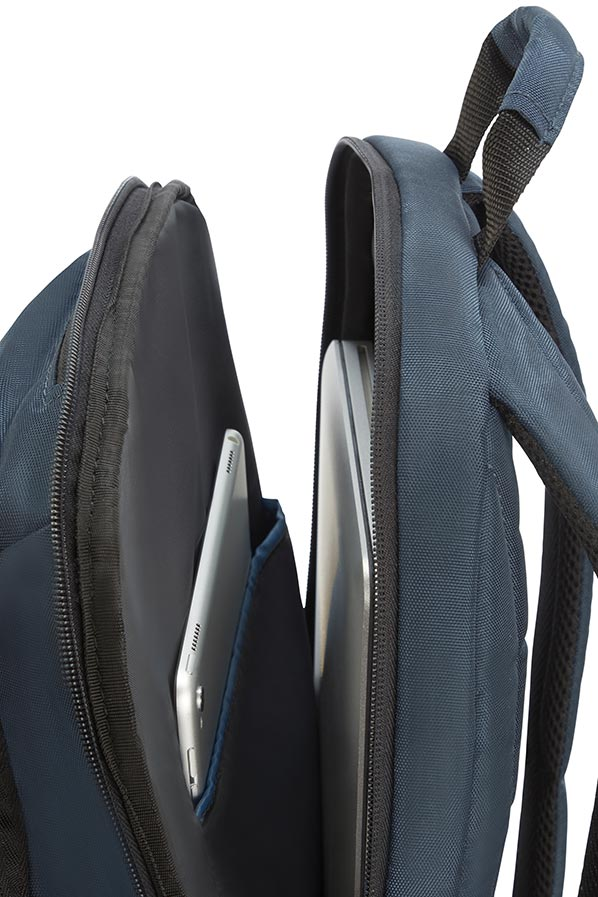 c7622a38554 Guardit 2.0 Laptop Backpack; Guardit 2.0 Laptop Backpack ...