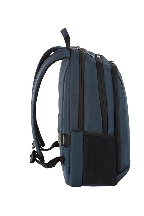 e6d88d57fe8 Guardit 2.0 Laptop Backpack 15.6