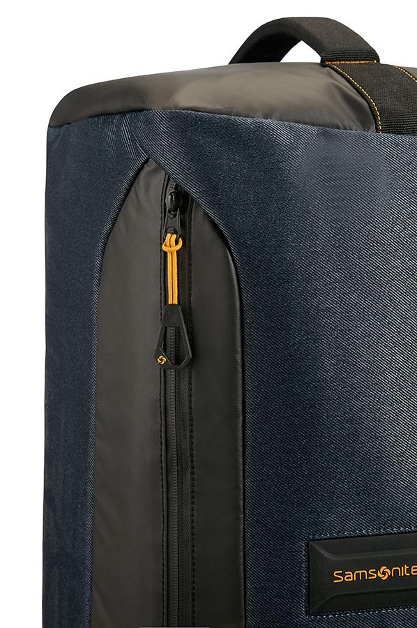 ... Paradiver Light Duffle Bag 51cm ... 582418a5c0fab