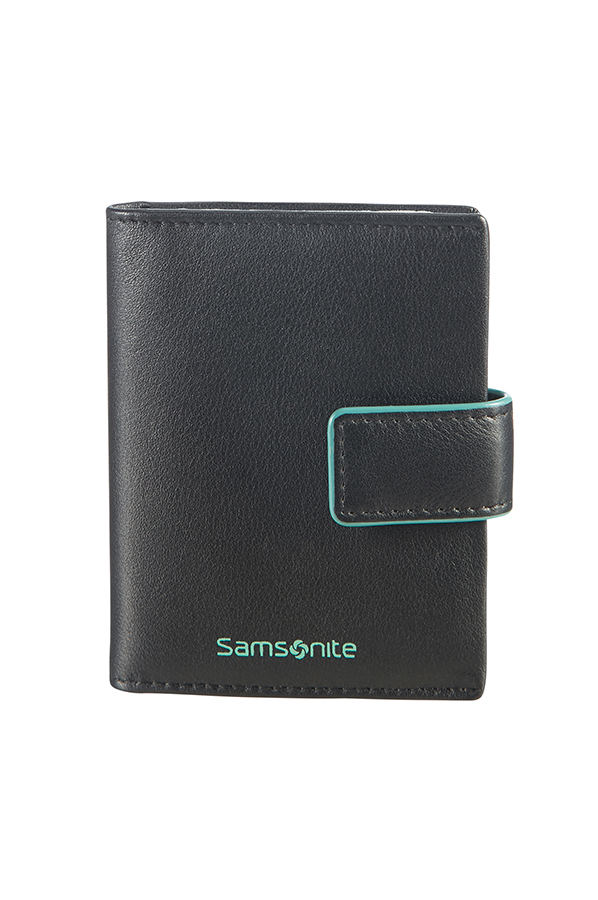 Card Holder | Samsonite