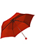 Rainflex Umbrella Red/Dark Blue