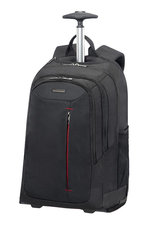 GuardIT Laptop Backpack | Samsonite