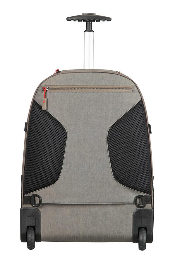 ed160e04dab ... Rewind Laptop Backpack · Rewind Laptop Backpack