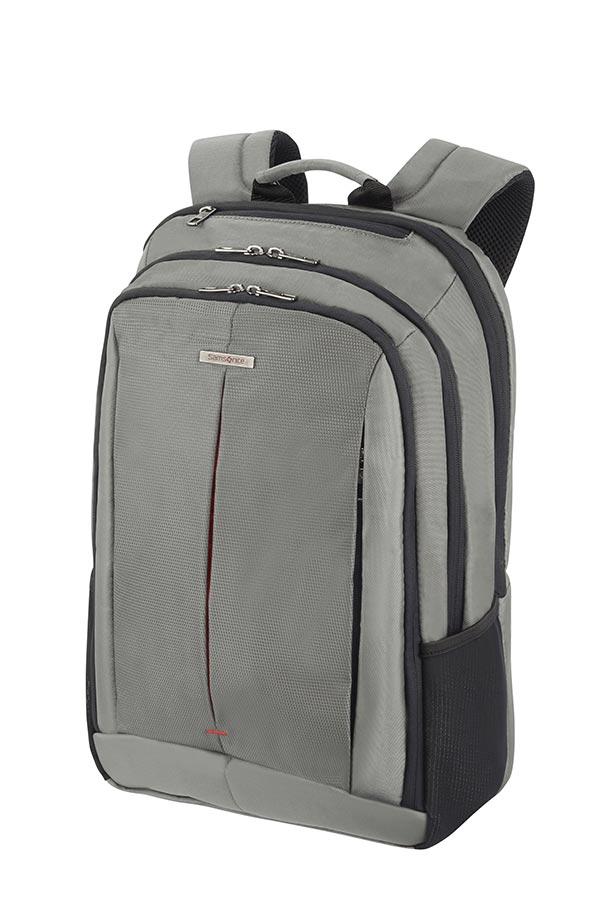 78975fb400041 Guardit 2.0 Laptop Backpack 17.3