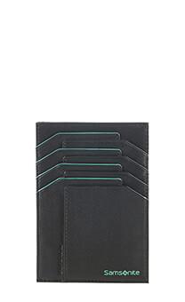 Card Holder Samsonite