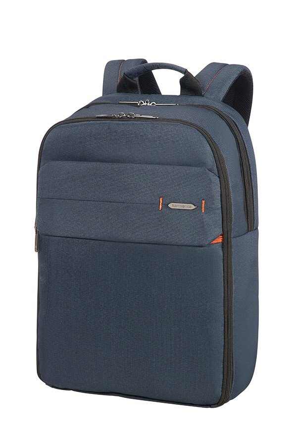 610324532dd Network 3 Laptop Backpack 17.3