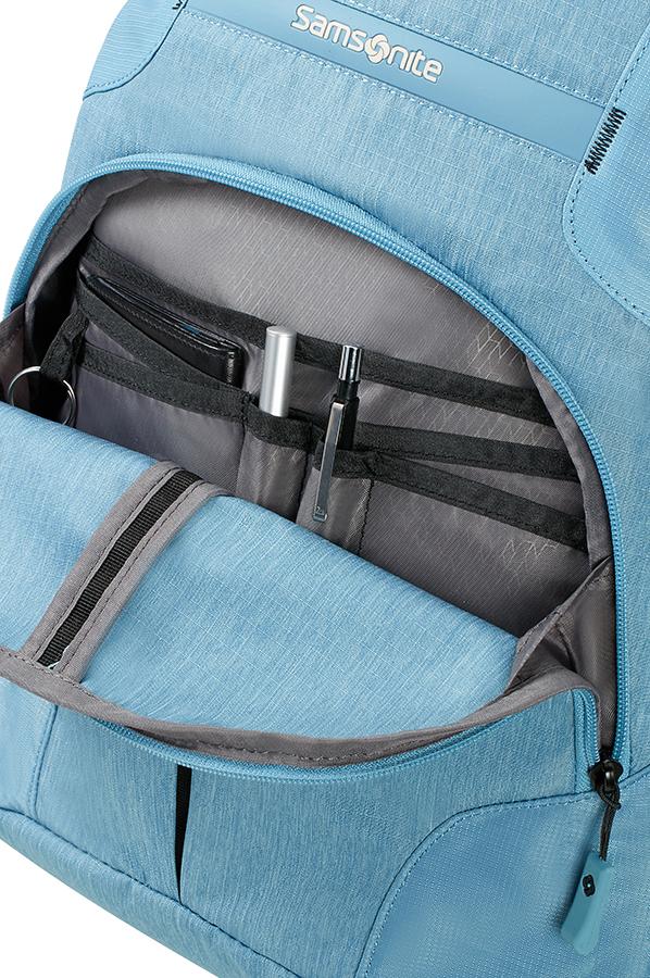 403e2570f80 Rewind Laptop Backpack 15.6