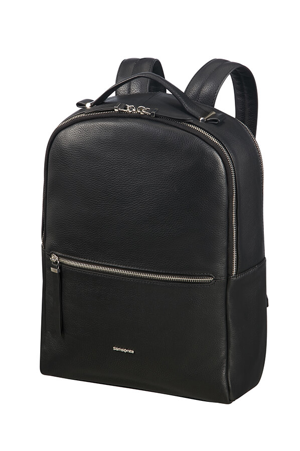 62be3923a813 Highline II Laptop Backpack 14.1