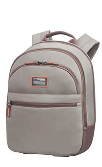 Rockwell Laptop Backpack 40 x 31 x 21.5 cm | 16 L | 0.7 kg