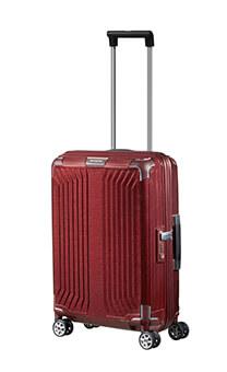 Cabin Luggage, Hand Luggage | Samsonite UK