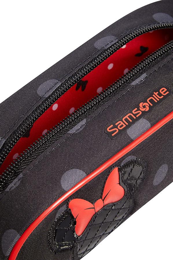 fadcde0645 Disney Ultimate Pencil Box   Samsonite