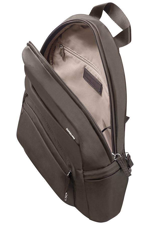 Рюкзак move backpack купить велорюкзак в интернет магазине недорого