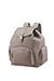 Samara Backpack Army Grey