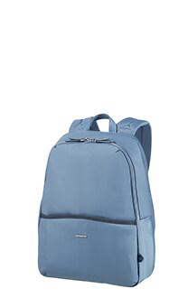87ef7383775a Nefti Laptop Backpack 14