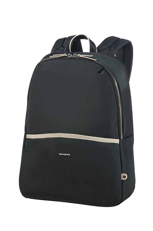 Nefti Laptop Backpack 14.1