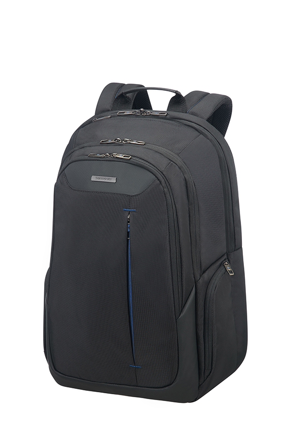 958b9f7707c Guardit UP Laptop Backpack 17.3