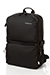 Clovel Backpack L