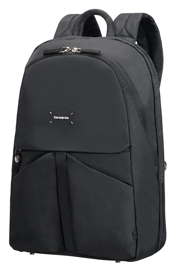 3aba1741ef Lady Tech Laptop Backpack 14.1