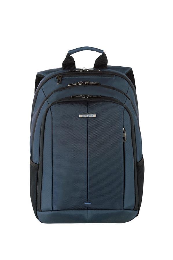 142fc0761117a ... Guardit 2.0 Laptop Backpack ...