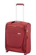 Samsonite B-Lite 3 Upright 50cm