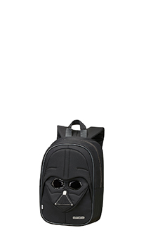 Star Wars Ultimate Backpack S+ 33.2 x 22.3 x 15 cm | 10.0 L | 0.2 kg