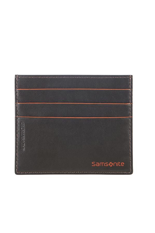 Card Holder Credit Card Holder   Samsonite
