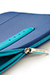 Colorshield Laptop Sleeve