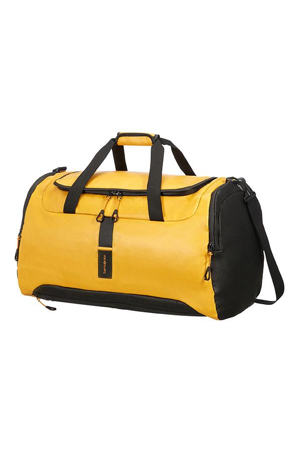 7563e776ca04 Paradiver Light Duffle Bag 61cm ...