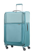 Samsonite Uplite Spinner Expandable 78cm