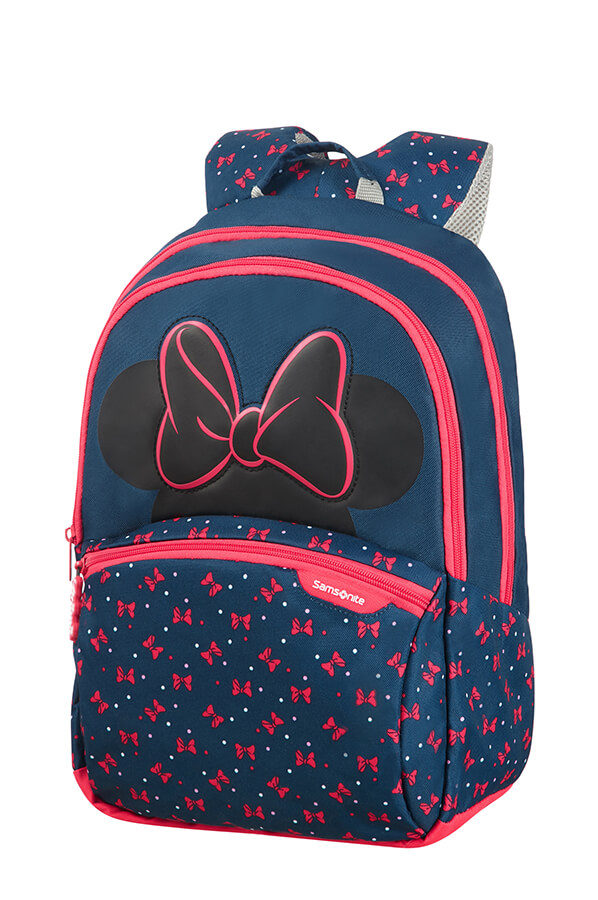 6fba9f13f46 Disney Ultimate 2.0 Backpack M   Samsonite